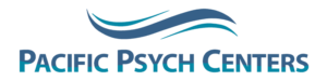 Pacific Psych Centers - Logo
