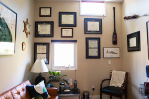 Pacific Psych Centers Clinic Office - 4