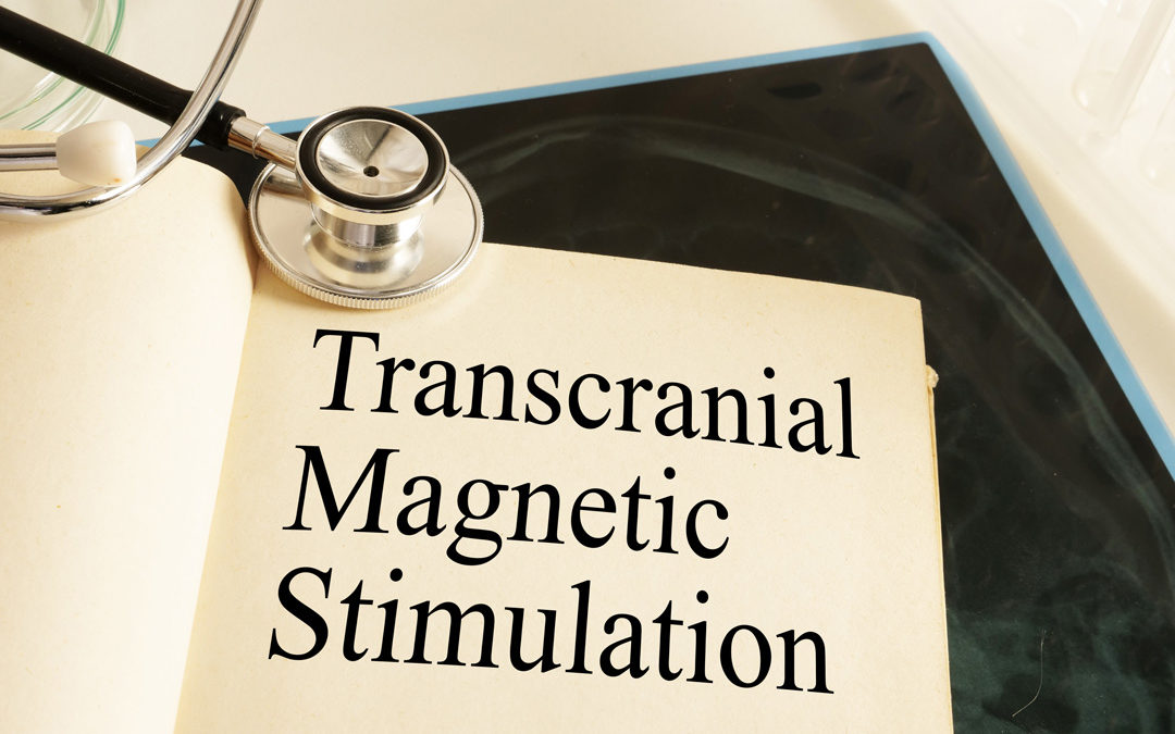 Your Guide to Transcranial Magnetic Stimulation (TMS) Therapy