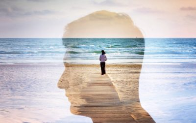 Psychedelics for Depression Treatment: Introduction