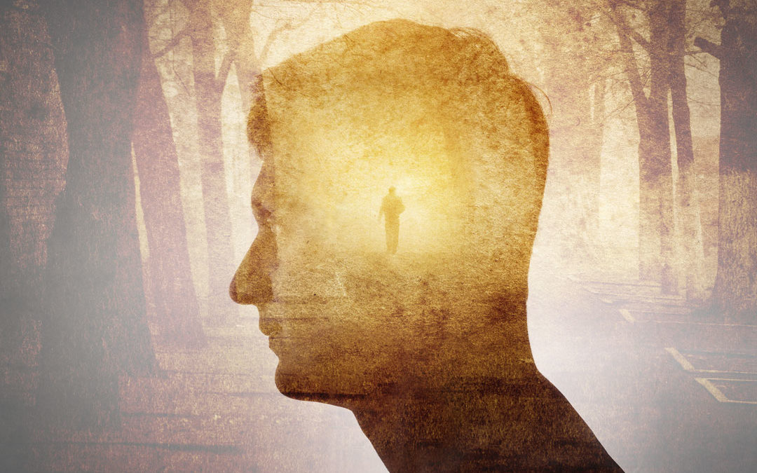 Psychedelics Treatment: Ketamine for Depression