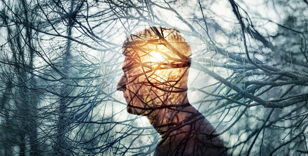 Psychedelics Treatment: Psilocybin for Depression
