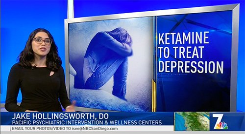 Pacific Psychiatric Intervention & Wellness Centers in the News
